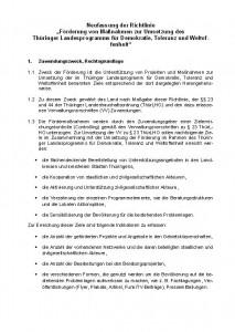 Deckblatt Richtlinie [jpg]