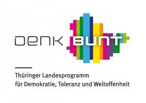 Logo Denk Bunt [RGB]
