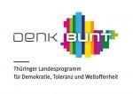 Logo Denk Bunt (RGB)